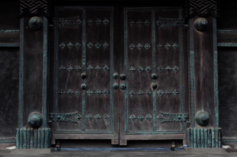【FUJIFILM】一FUJI二鷹三茄子 ~初めの一歩~【X30】
