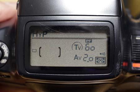 Z1p Hyper TV