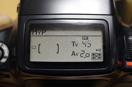 Z-1P Hyper P