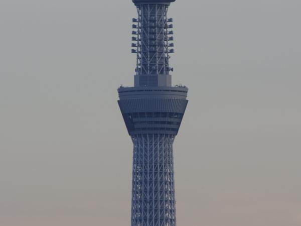 K-5IIs smc-PENTAX FA☆200mm F2.8ED[IF]+リアコンバーターA 2xL