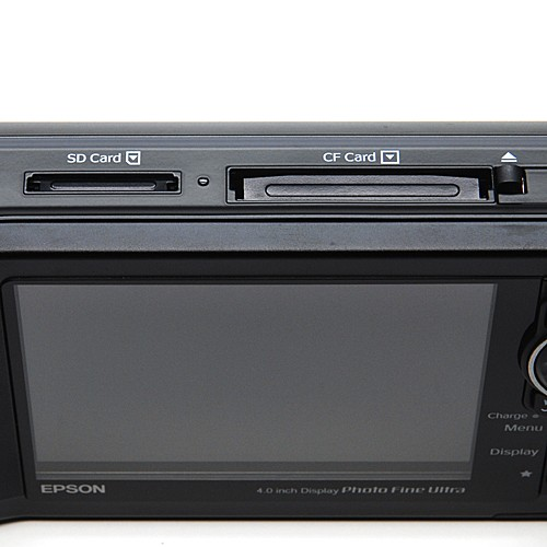 P5000-3