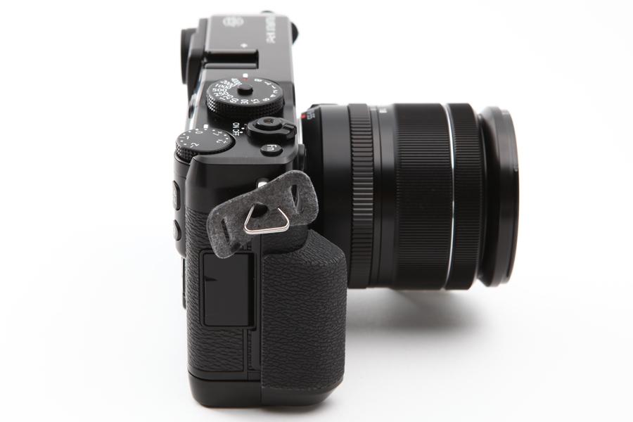 FUJIFILM (フジフイルム) X-Pro1