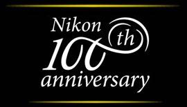【Nikon】最強のD7500 予約受付中 !~ 光のニコン Vol.02 ~
