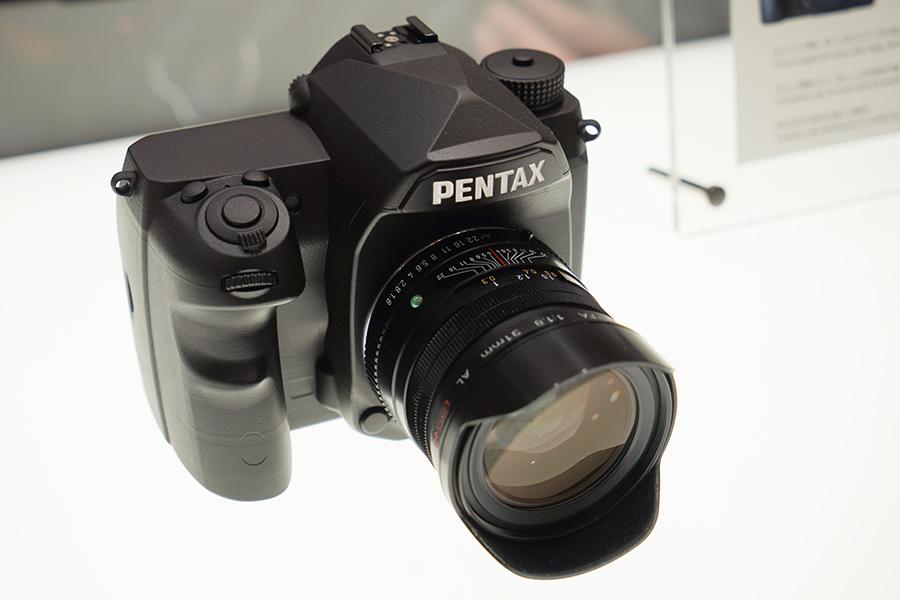PENTAX35mmFullSize