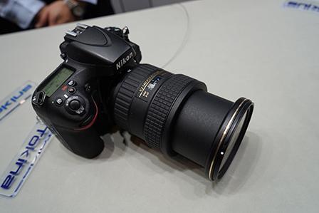 TokinaAT-X24-70