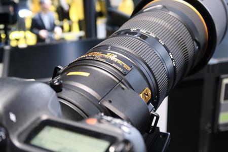 AF-S180-400mm