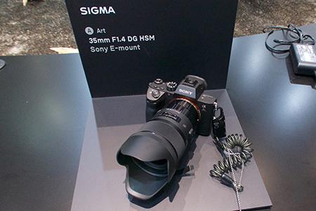 art35mm