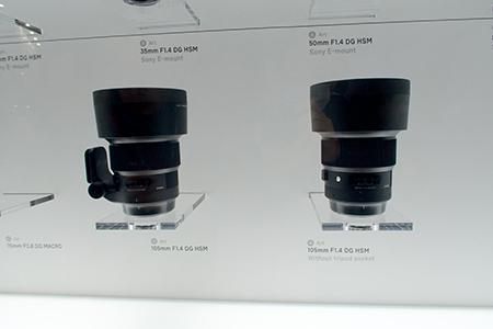 art105mm