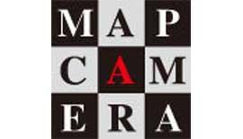 【Map Cameraよりお知らせ】 商品を少しでも 「早く」 お届けしたい!