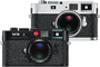 Leica M9/M9-P