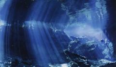 写真展のご案内 〜 写真展『水のとき』