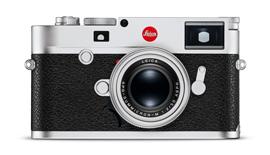 【Leica】ライカ『M10』、ついに発表。