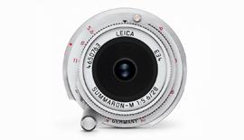 【Leica】ズマロンM28mmF5.6 今なら在庫ございます!!