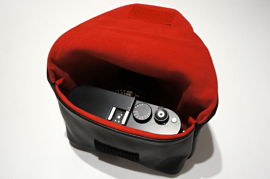 Leica M(Typ240) エルマリート28mmセット