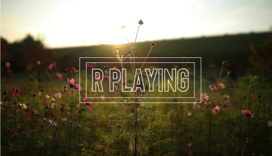 【Canon】R Playing  vol.02