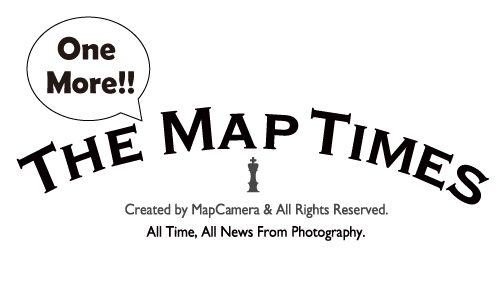 【MapTimes】One More Times!!