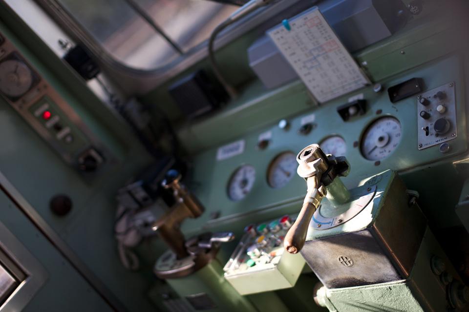 SIGMA 50mmF1.4 EX DG HSM