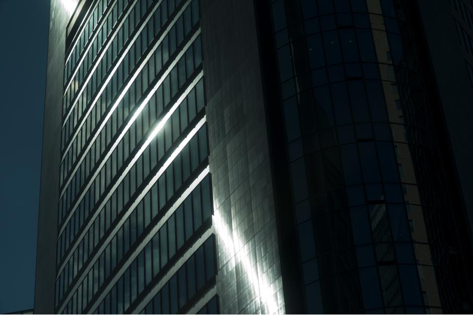 Leica M9-P+Triplet-Elmar 90mm/f4