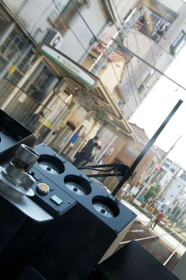 Nikon AF-S DX18-200mmF3.5-5.6G ED VRII