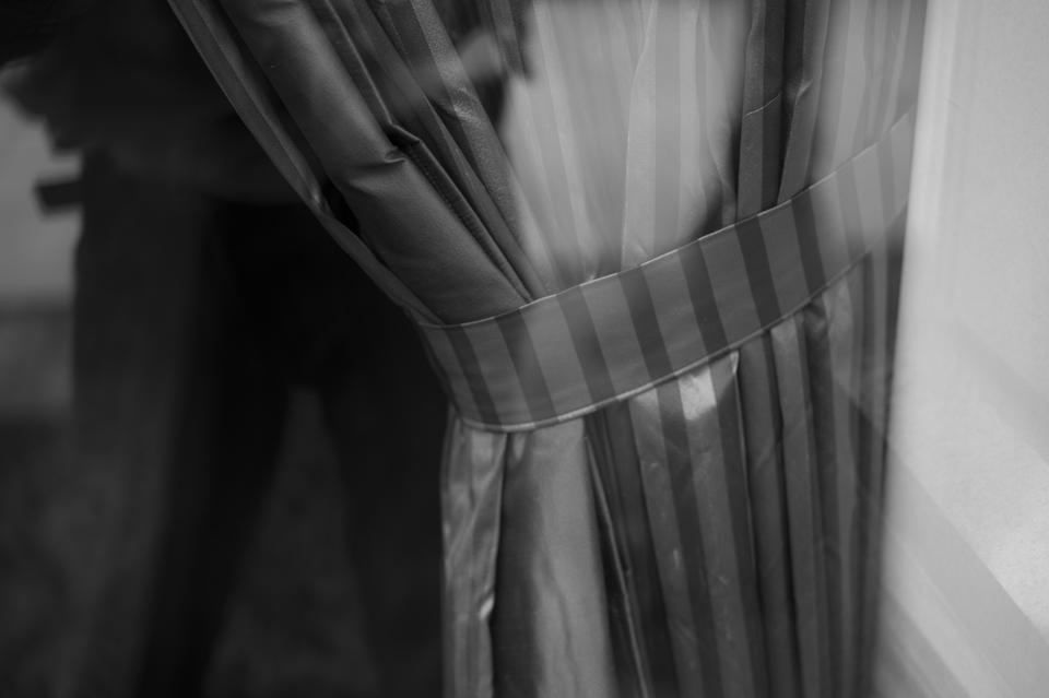 LEICA M Monochrom + APO-Summicron 50mm/f2