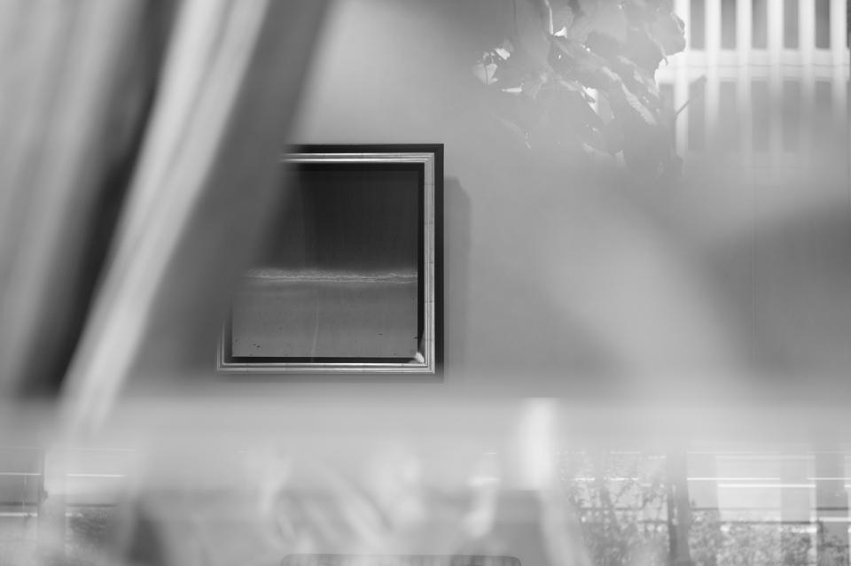 Leica M Monochrom + APO-Summicron 50mm/f2 ASPH.