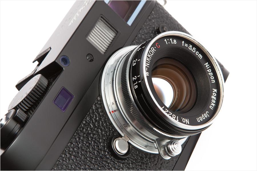 Kasyapa for Leica|(カシャパ フォー ライカ)東京新宿のカメラ専門店 <b>...</b>
