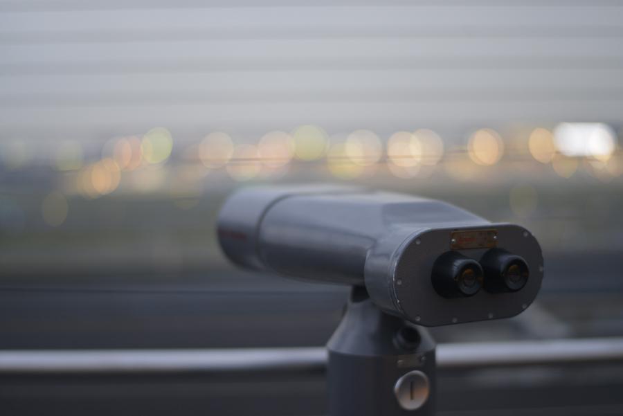 Nikon AF-S 58mm F1.4G
