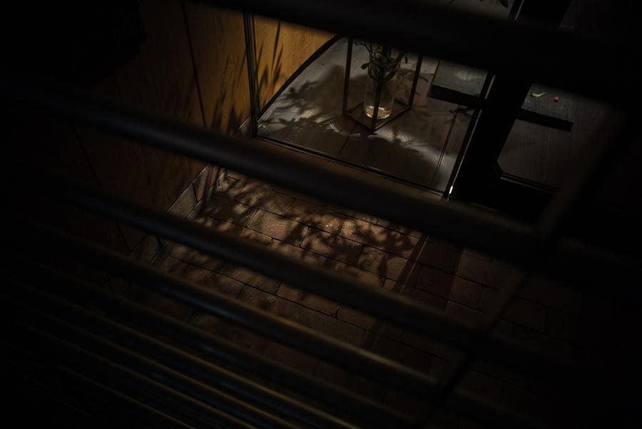 Leica M + PERAR 24mm/f4