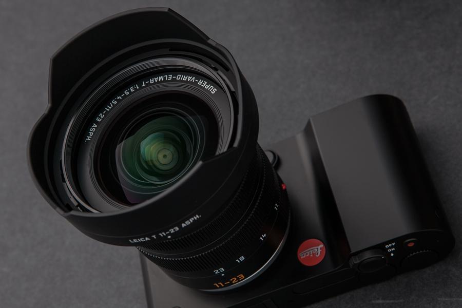 SUPER-VARIO-ELMAR-T 11–23mm F3.5-4.5 ASPH.