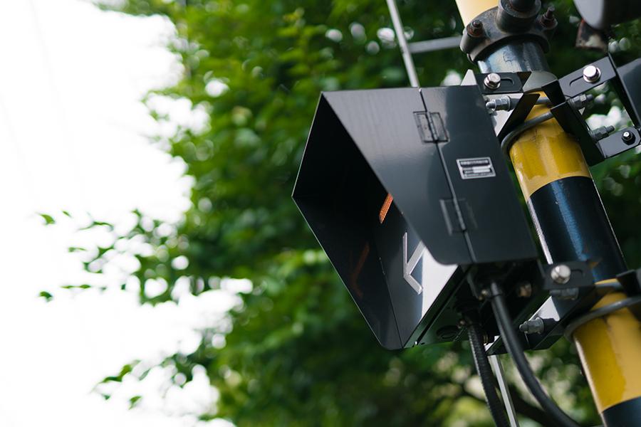 SONY (ソニー) α7RII ボディ ILCE-7RM2+SIGMA (シグマ) マウントコンバーター MC-11 キヤノンEFレンズ/ソニーEボディ用+SIGMA (シグマ) A 50mm F1.4 DG HSM(キヤノン用)