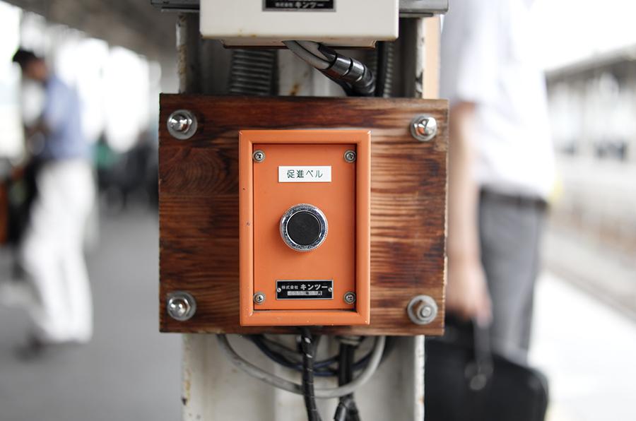 Leica ズミルックス TL35mm F1.4 ASPH