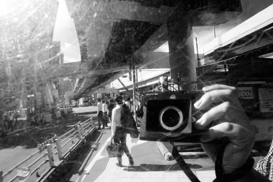 Leica (ライカ) ズマロン M28mm F5.6