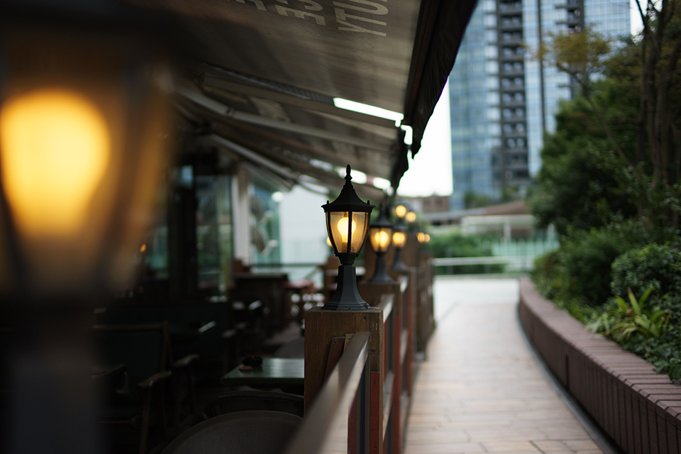 Voigtlander (フォクトレンダー) NOKTON 40mm F1.2 Aspherical