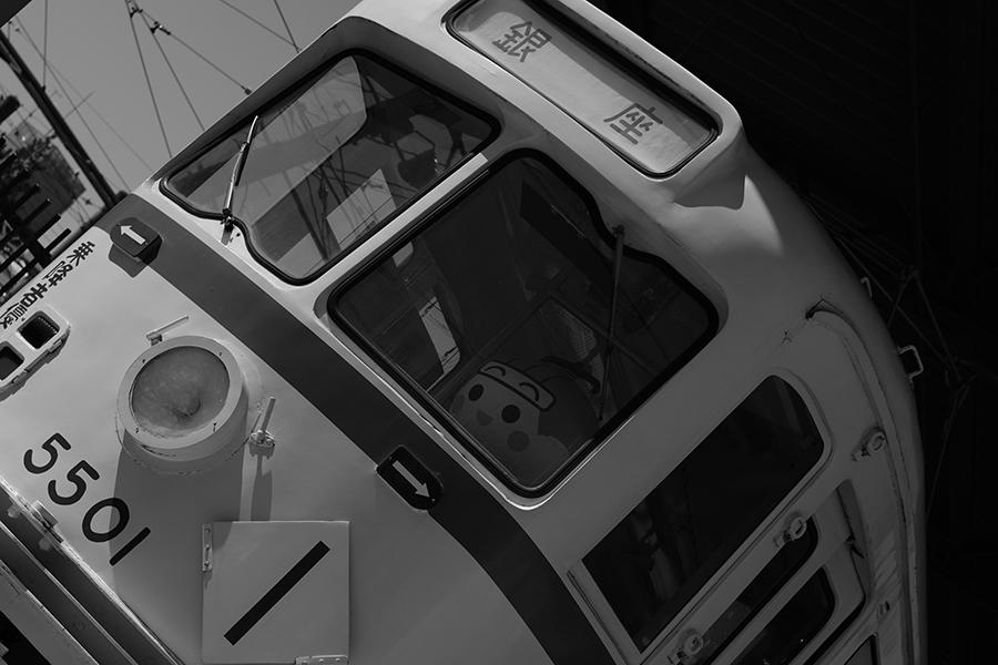 FUJIFILM X-Pro2 × CONTAX Tessar T* 45mm F2.8 MM