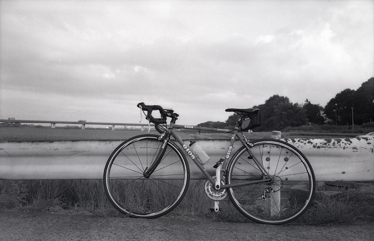 Canon VT de-luxe / Jupiter12 35mmf2.8 ...